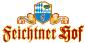 logo-feichtner-hof