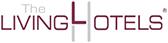 logo-living-hotels