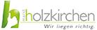 logo-markt-holzkirchen