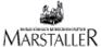 logo-marstaller