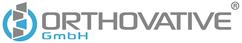 logo-orthovative