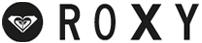 logo-roxy