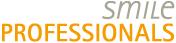 logo-smile-professionals