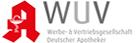 logo-wuv